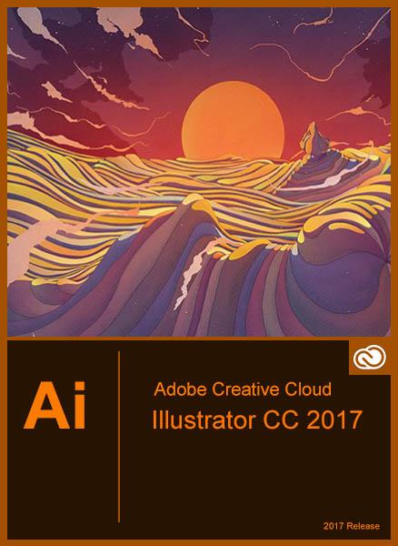 CREATIVE VECTOR IMAGES VIA ADOBE ILLUSTRATOR